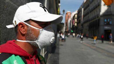 Photo of Новини про коронавірус 28 березня: захворіла нардеп Скороход, в Італії – понад 10 тисяч жертв