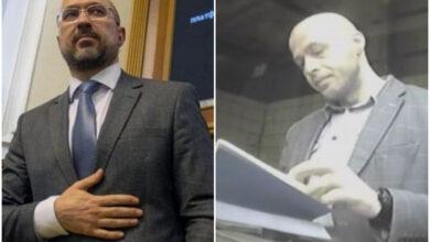 Photo of Головні новини 29 березня: зміни до держбюджету, скандал із братом Єрмака