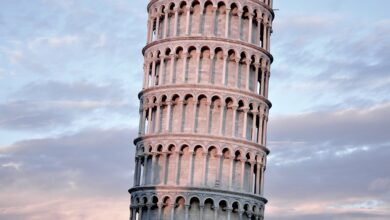 Photo of Коронавірус в Італії 28 березня 2020 року