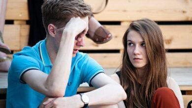 Photo of Психолог назвав важливі ознаки у стосунках, які призводять до розлучення