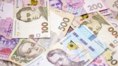 Photo of Уряд урізає бюджет: експерт сказав, на чому економити небезпечно