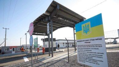 Photo of Коронавірус у Криму: чи можна потрапити на півострів після закриття кордонів