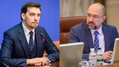 Photo of Чи впорається українська економіка в час карантину: Гончарук прокоментував дії нового уряду