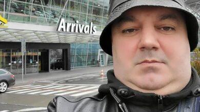 """Photo of Одесит витратив 25 тисяч на """"безкоштовне"""" лікування коронавірусу"""