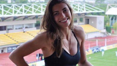 Photo of Марина Бех-Романчук розповіла, за чим сумує під час карантину