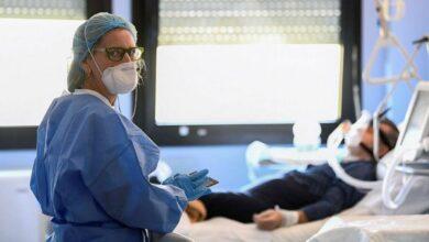 Photo of Коли лікарі отримають засоби індивідуального захисту: відповідь МОЗ
