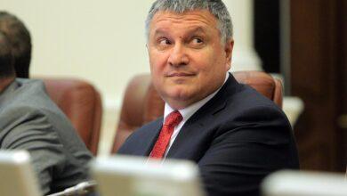 Photo of Аваков про державний переворот: Цю тему роздмухують ідіоти