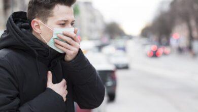 Photo of Ще в одному місті на Київщині виявили коронавірус: що відомо про хворого