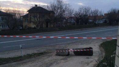 Photo of У Чернівецькій області через COVID-19 закривають вже п'яте село