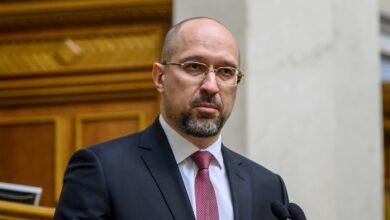Photo of Уряд вніс попередні зміни до держбюджету: що відомо