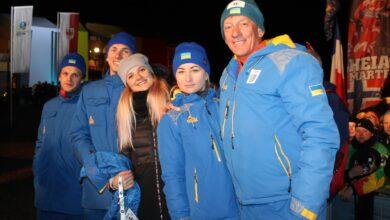 Photo of Біатлон: жіноча збірна України отримає іноземного тренера