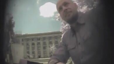 Photo of До злиття відео з Єрмаком може бути причетний його затятий ворог Богдан, – Бутусов