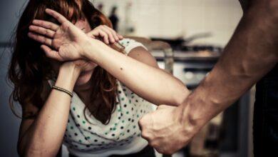Photo of У Франції через коронавірус збільшилася кількість випадків домашнього насильства