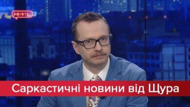 Photo of Саркастичні новини від Щура: MARUV постраждала від карантину. VIP-палатами по коронавірусу