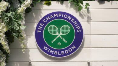 Photo of Легендарний тенісний турнір Вімблдон скасують вперше за 75 років