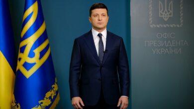 Photo of Занепад економіки і дефолт: Зеленський пояснив депутатам наслідки провалу голосування у Раді