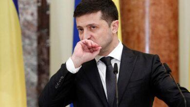 Photo of В Україні максимально скоротять зарплати чиновників і суддів, – Зеленський