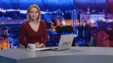 Photo of Підсумковий випуск новин за 21:00: Антирекорд коронавірусу в Україні. Нарада у Верховній Раді