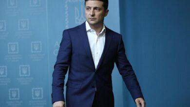 Photo of Зеленський закликав політичні партії відмовитися від бюджетного фінансування