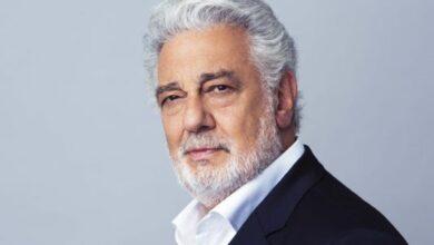 Photo of Оперного співака Пласідо Домінго госпіталізували з коронавірусом, – ЗМІ