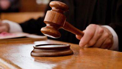 Photo of Судові засідання в умовах карантину: Рада схвалила новий законопроєкт