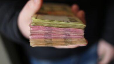Photo of Гроші на школу, науковців та молодих вчителів – що хоче зберегти Міносвіти