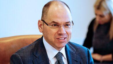 Photo of Депутати не проголосували за призначення Максима Степанова новим очільником МОЗ