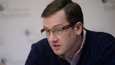 Photo of Він не спрацювався з прем'єр-міністром, – Кравчук про Уманського
