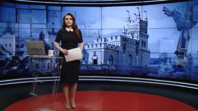 Photo of Випуск новин за 12:00: Смерть українця в Португалії. Економічний прогноз від уряду