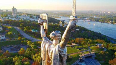 Photo of По-іншому цю заразу не зупинимо, – Кличко про можливе закриття в'їзду до Києва