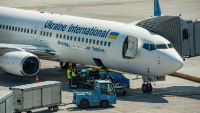 Photo of Кулеба про інцидент з рейсом з В'єтнаму: Чергове прагнення українців до свободи
