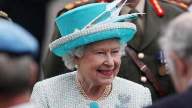 Photo of В особистого помічника Єлизавети ІІ виявили коронавірус, – ЗМІ