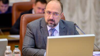 Photo of Денис Шмигаль пояснив на скільки скоротять бюджет на освіту