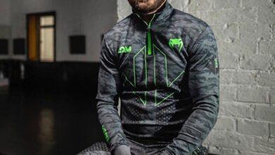 Photo of Василь Ломаченко поєднав боксерське тренування з футболом – яскраве відео