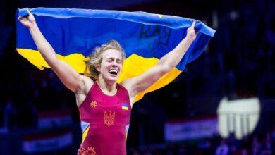Photo of Найкращий сценарій: українська чемпіонка світу зраділа, що Олімпіаду перенесли на 2021 рік