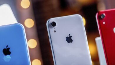 Photo of Найпопулярніший iPhone у світі перестали виробляти: деталі