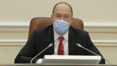 Photo of Рада відправила на доопрацювання новий бюджет: коментар Шмигаля
