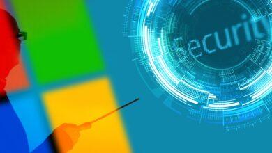 Photo of Microsoft не інвестуватиме в технології з розпізнавання облич після скандалу з AnyVision