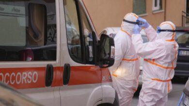 Photo of Коронавірус в Італії 30 березня 2020 року