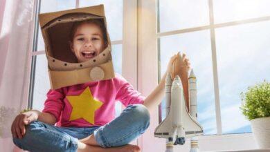 Photo of День народження на карантині: цікаві ідеї, як організувати дитяче свято вдома