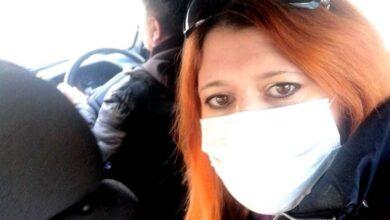 Photo of Лікарка з Чернівців розповіла, в яких умовах працюють українські інфекціоністи