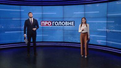 """Photo of Про головне: Підтримання """"антиколомойського закону"""" Радою. Обов'язкова обсервація"""