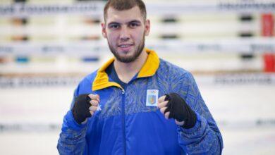 Photo of У хорватського боксера, який два тижні тому бився з українцем, виявлено коронавірус
