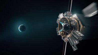 Photo of Firefly Aerospace планує постачати наукові прилади на Місяць на замовлення NASA
