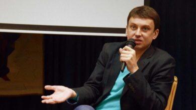"""Photo of """"Карпати"""" і """"Динамо"""" можуть подати в суд через дострокове завершення УПЛ — журналіст"""