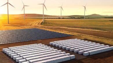 Photo of Tesla планує збудувати ще одну систему зберігання енергії – на Гаваях