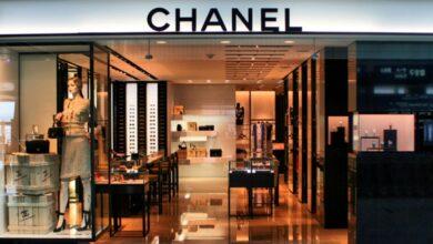 Photo of Chanel шитиме захисні засоби для боротьби з коронавірусом