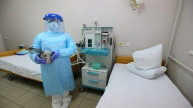 Photo of Ми і не сподіваємось на покращення, – активістка з епіцентру спалаху СOVID-19 на Тернопільщині