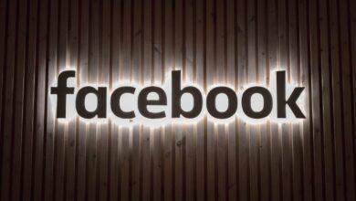 Photo of Facebook виділить 100 мільйонів доларів на підтримку ЗМІ в умовах коронавірусу