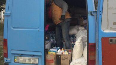 Photo of На Львівщині оштрафували першого порушника карантину: що відомо